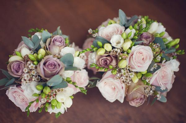 Wedding flowers view our wedding flowers gallery peamore flora location home weddings junglespirit Choice Image