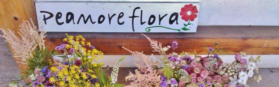 Florist and wholesale and wedding flowers in exeter peamore flora we are a cash and carry and wholesale florist also supplying pre ordered flowers to the general public and trade for events such as weddings mightylinksfo